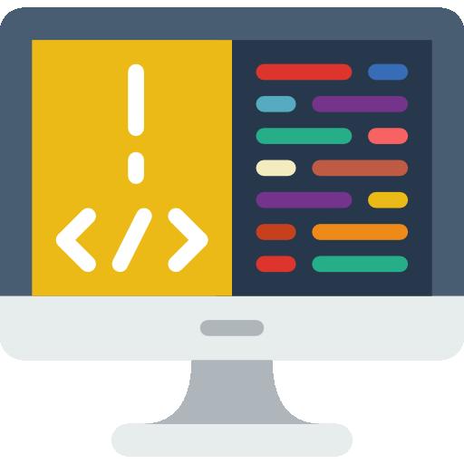 Practice Coding